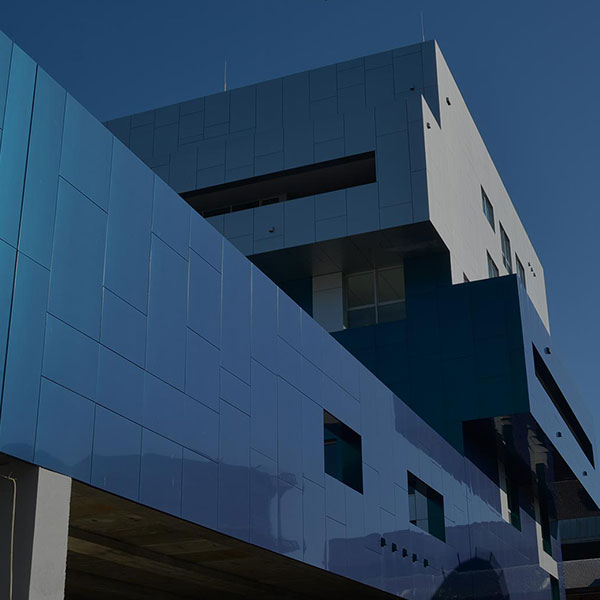 Sisteme Fatada si<br /> Sisteme Arhitecturale