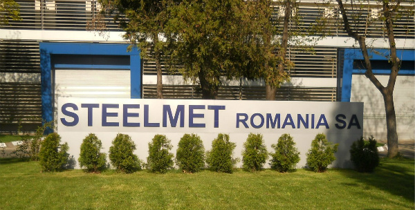 steelmet-romania-sa-aluminium-products-copper-pipe-facade-systems