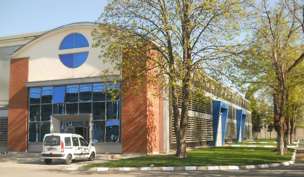 steelmet-romania-sa-aluminium-products-facade-systems