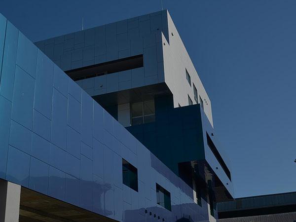 Sisteme Arhitecturale